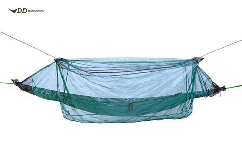 Cing Hammock Bug Net hammock net 28 images portable high strength parachute