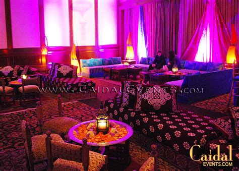 theme decoration moroccan theme wedding ideas moroccan themed berber