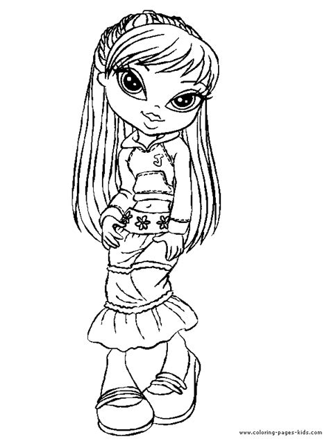 coloring pages 24 com download add games your website friend links dress up games barbie games add your link