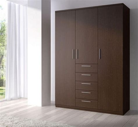 home decor wardrobe design wood sliding wardrobe doors design interior home decor