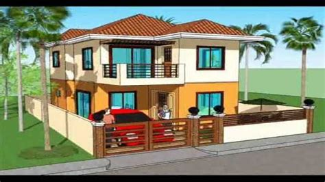 home design story 2 2 story mercial building floor plans trend home design 2