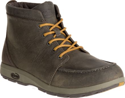 rei mens boots chaco brio boots s rei garage