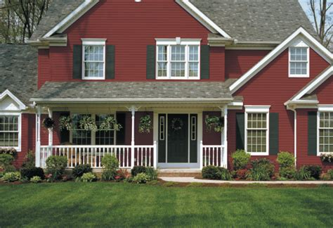 home technology has never been so colorful etc home automation experts blogetc home aluminum siding kp vinyl siding