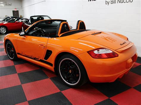 car engine repair manual 2008 porsche boxster security system 2008 porsche boxster s limited edition