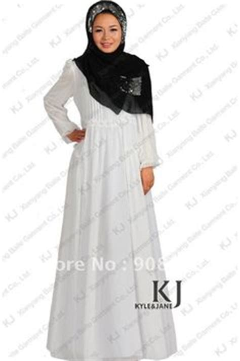 1000 images about modest muslim fashion on