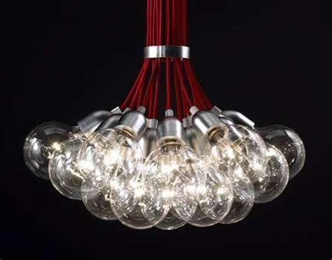 Multi Colored Chandelier Lighting Lighting Fixture Designs To Magnify Home Beauty And