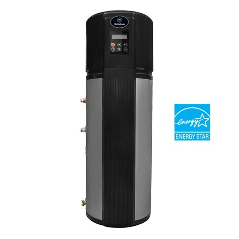Water Heater Blue Gas high efficiency water heater heat custom and cheap