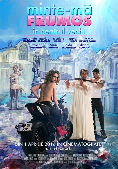 film cu eminem online minte ma frumos in centrul vechi 2d premiera
