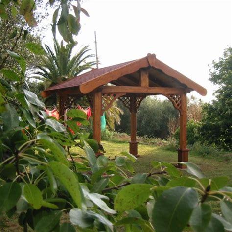 illuminazione per gazebo illuminazione gazebo legno tutto su ispirazione design casa