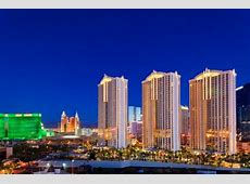 Signature at MGM Grand - UPDATED 2017 Prices & Hotel ... Aria Hotel Vegas Rooms