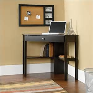 Computer Desks For Small Spaces 404 Squidoo Page Not Found