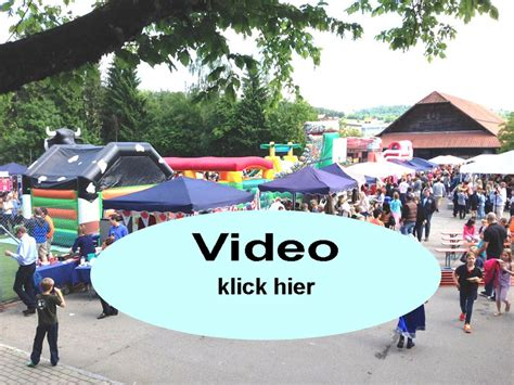 Motorrad Mieten Uster by Inflatables Event Switzerland
