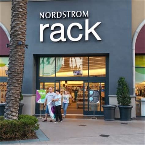 Nordstrom Rack Number by Nordstrom Rack 161 Photos 309 Reviews Department