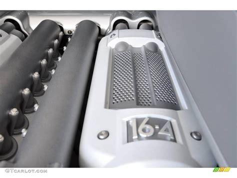 Paint Home Interior 2008 bugatti veyron 16 4 8 0 liter quad turbocharged dohc