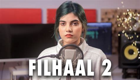 filhaal  mohabbat cover aish mp song
