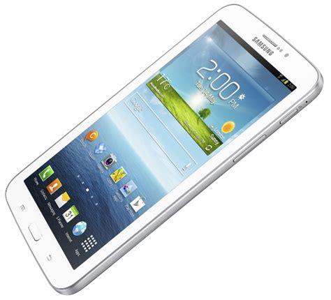 Samsung Tab Note 3 samsung galaxy note iii leaked galaxy tab 3 announced hothardware