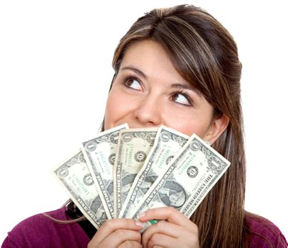 Get Paid Per Survey - get paid 90 per survey
