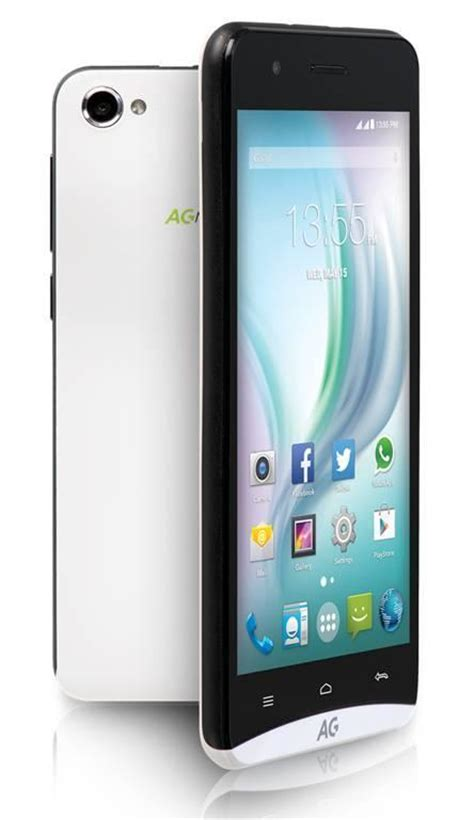 mobile phone range ag mobile phone tablet range launches in nigeria
