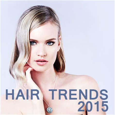 olaplex for stronger hair gore salon irmo columbia sc hairstyle hair trends 2014 gore salon irmo columbia