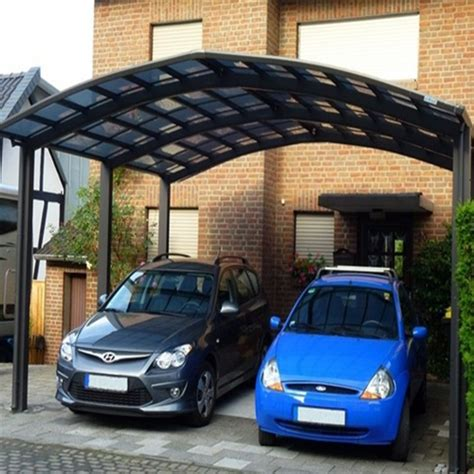 Cheap Carport Frames Carport Roofing Material Cheap Carports Polycarbonate