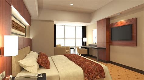 western best best western debuts in bandung indonesia with new premier
