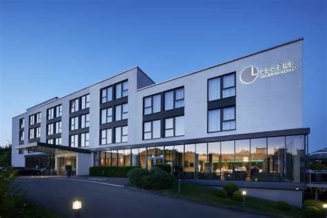 best hotels in luxembourg legere hotel luxembourg munsbach hotel reviews photos