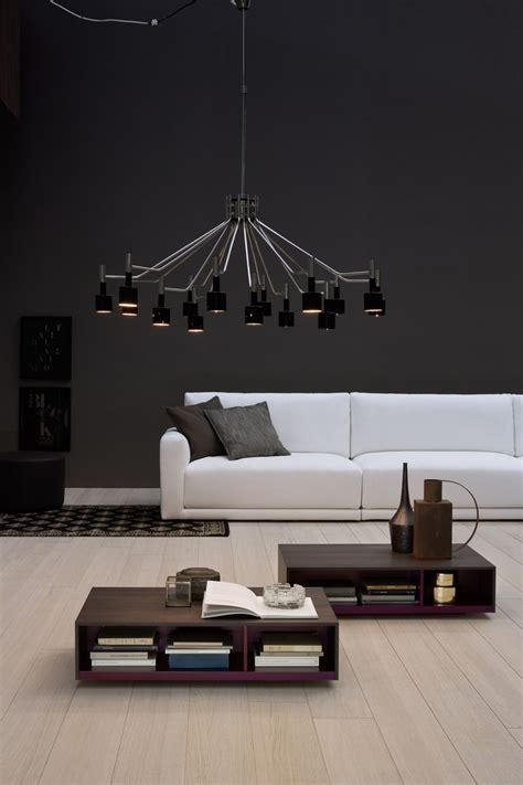 ceiling lights modern living rooms living room ideas modern ceiling lights home and decoration