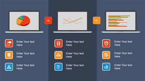 buy professional powerpoint templates modern professional powerpoint template slidemodel