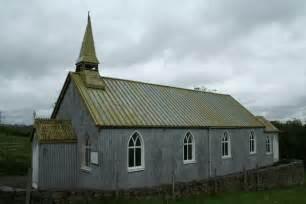Wonderful Church Nearby #2: 435175_4d0ece8f.jpg