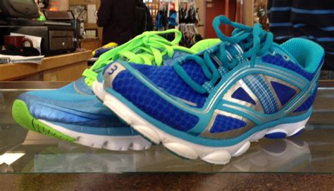types of athletic shoes types of athletic shoes 28 images saucony grid type a5
