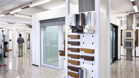showroom porte la migliore showroom porte e finestre roma idee e immagini