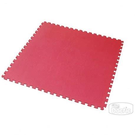 alfombra goma alfombra roja goma eva