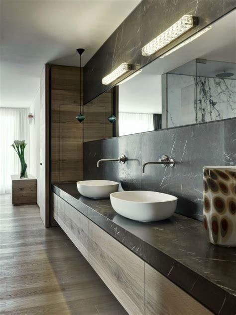 30 contemporary bathroom ideas