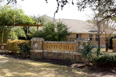 houses for sale in round rock sonoma homes for sale in round rock round rock real estate