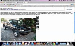 Used Cars For Sale Craigslist Florida Craigslist Orlando Apartments Personals For Sale