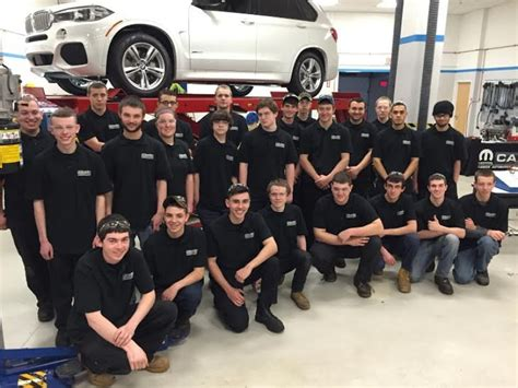 bristol plymouth regional wins massachusetts auto