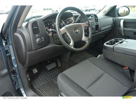 2013 Silverado Interior by 2013 Chevrolet Silverado 1500 Lt Crew Cab Interior Color