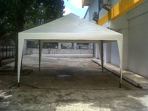 Tenda Piramid Jual Tenda Cafe 4x4 Tenda Jualan Tenda Piramid Tenda Kerucut Keisha Store