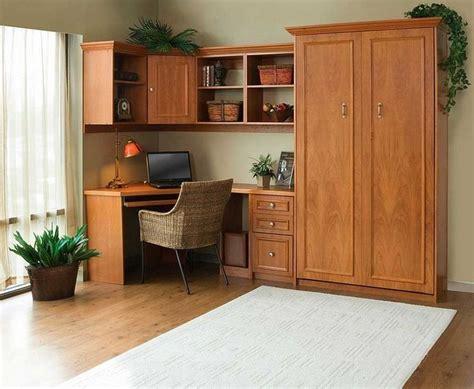 simple bedroom cupboard designs 10 best images about simple cupboard designs for bedrooms on pinterest white walls