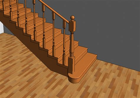 revit tutorial stairs revit 2016 add an entry step to a stair cadline community