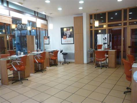 coiffeur 224 nantes couedic salon camille albane