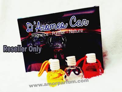 distributor bibit parfum murah berkualitas grosir