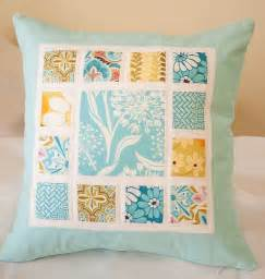 get 20 quilt pillow ideas on without signing up