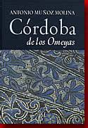 conquistadores emires y califas castillo de gormaz soria