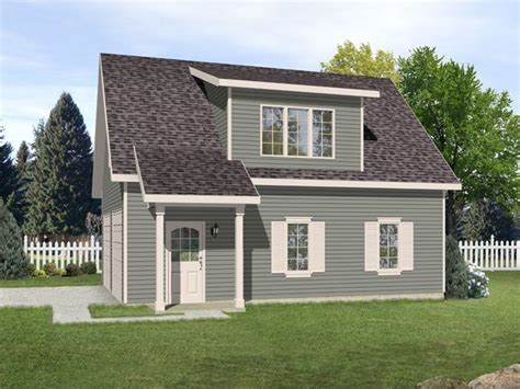 Garage Plans With Porch 15 Best Garage Plans With Sizes Images On