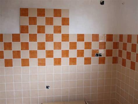 colocacion de azulejo  loseta ideas construccion casa