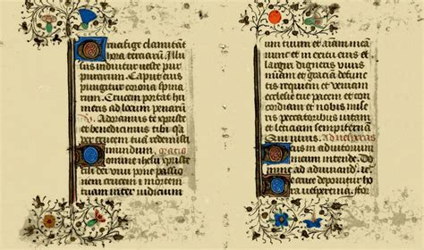 cronache mantovane miniature lettere alfabeto 28 images learning is