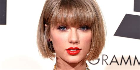 hairstylese com 30 bangs hairstyles for short hair