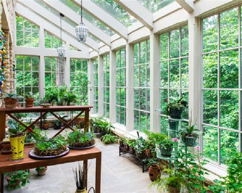 indoor patio ideas high quality indoor patio ideas 11 indoor patio garden