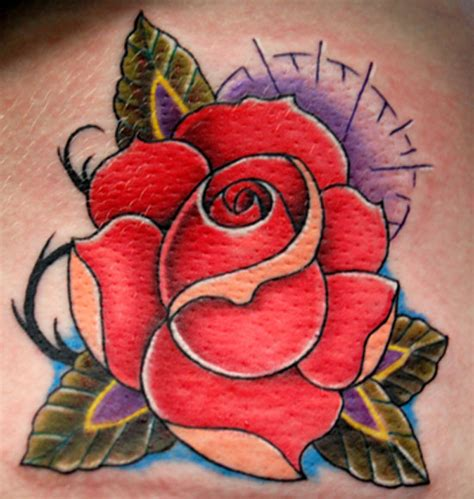 tattoo japan best and beautiful rose tattoos for girls